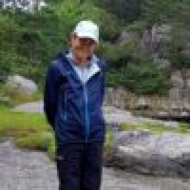 Nina Skjold